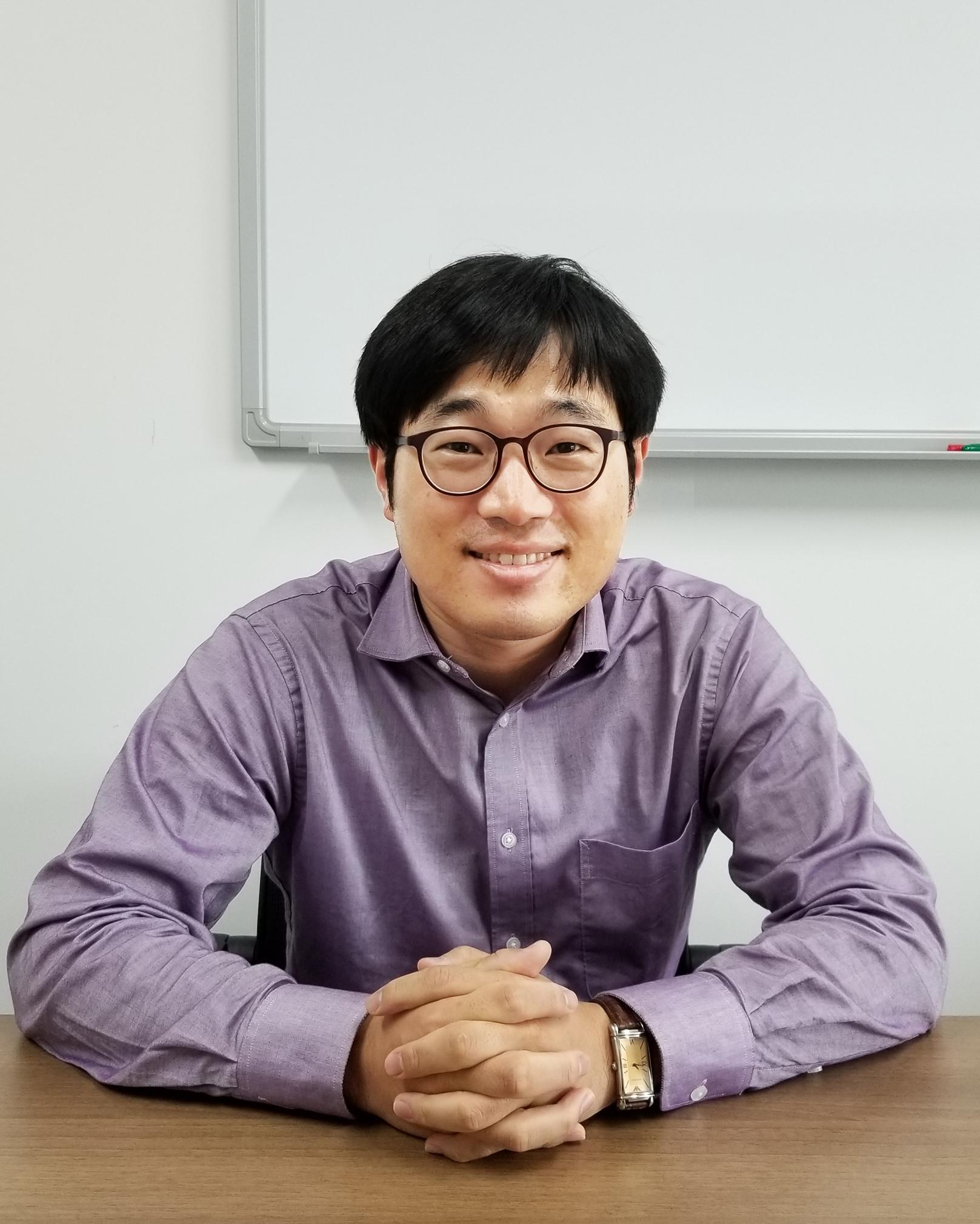 김철교수님_.jpg