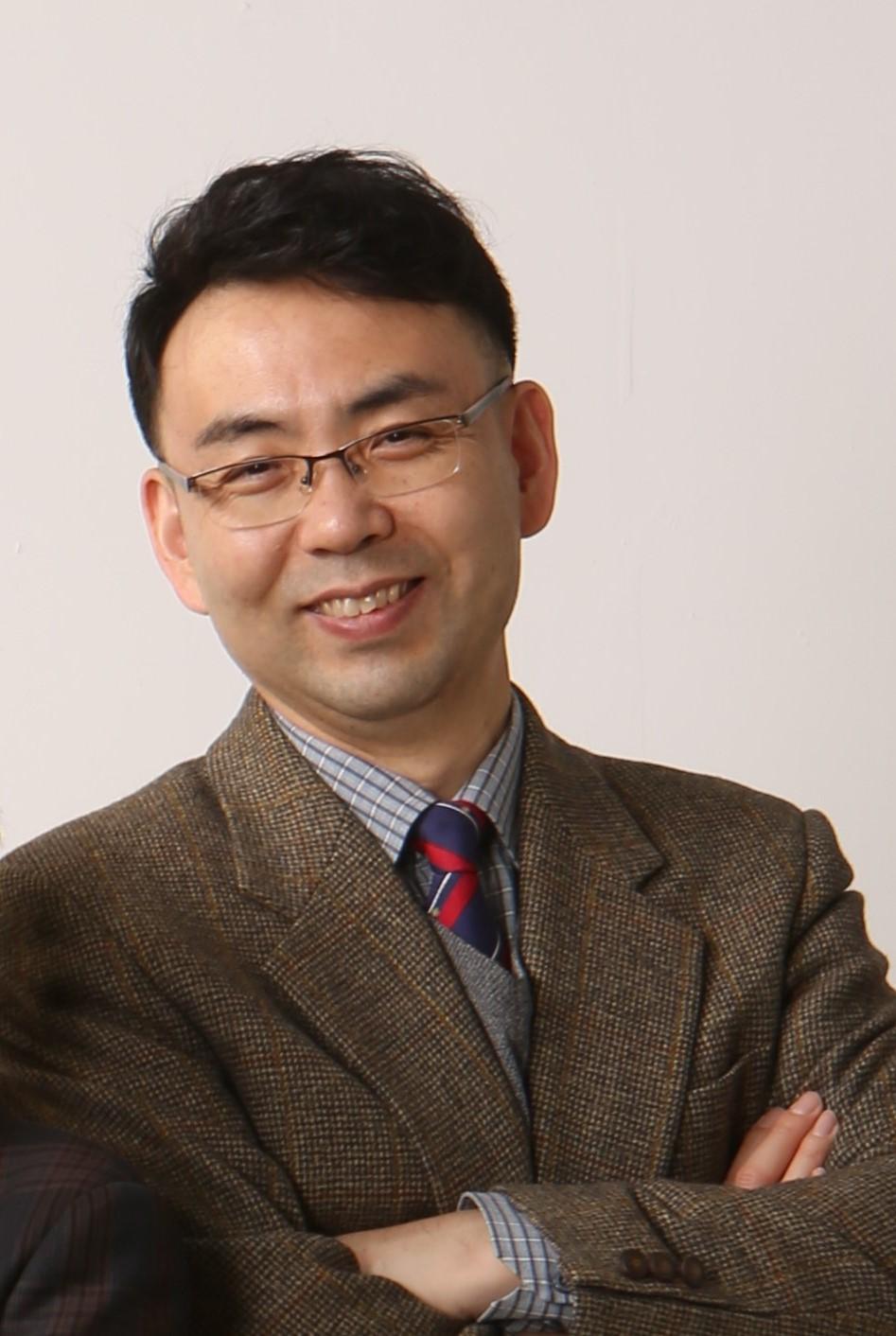 박성홍사진3.jpg