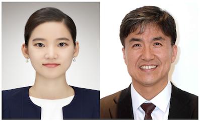 조광현교수연구팀.png