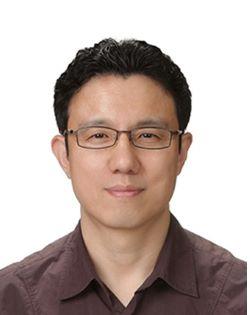 예종철 교수.jpg