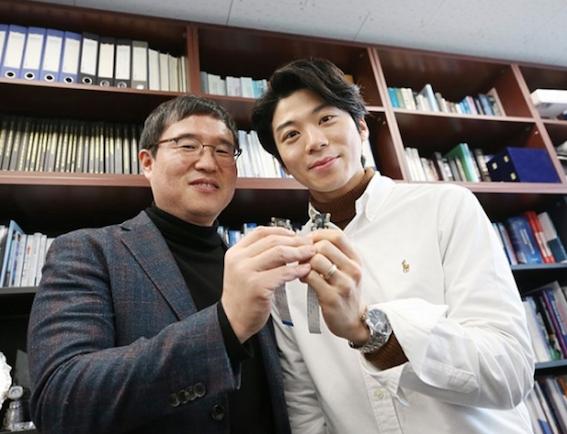 정기훈교수_배상인박사과정.png