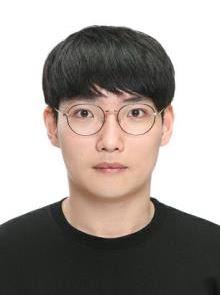 [학과뉴스] 장현우 연구원.jpg