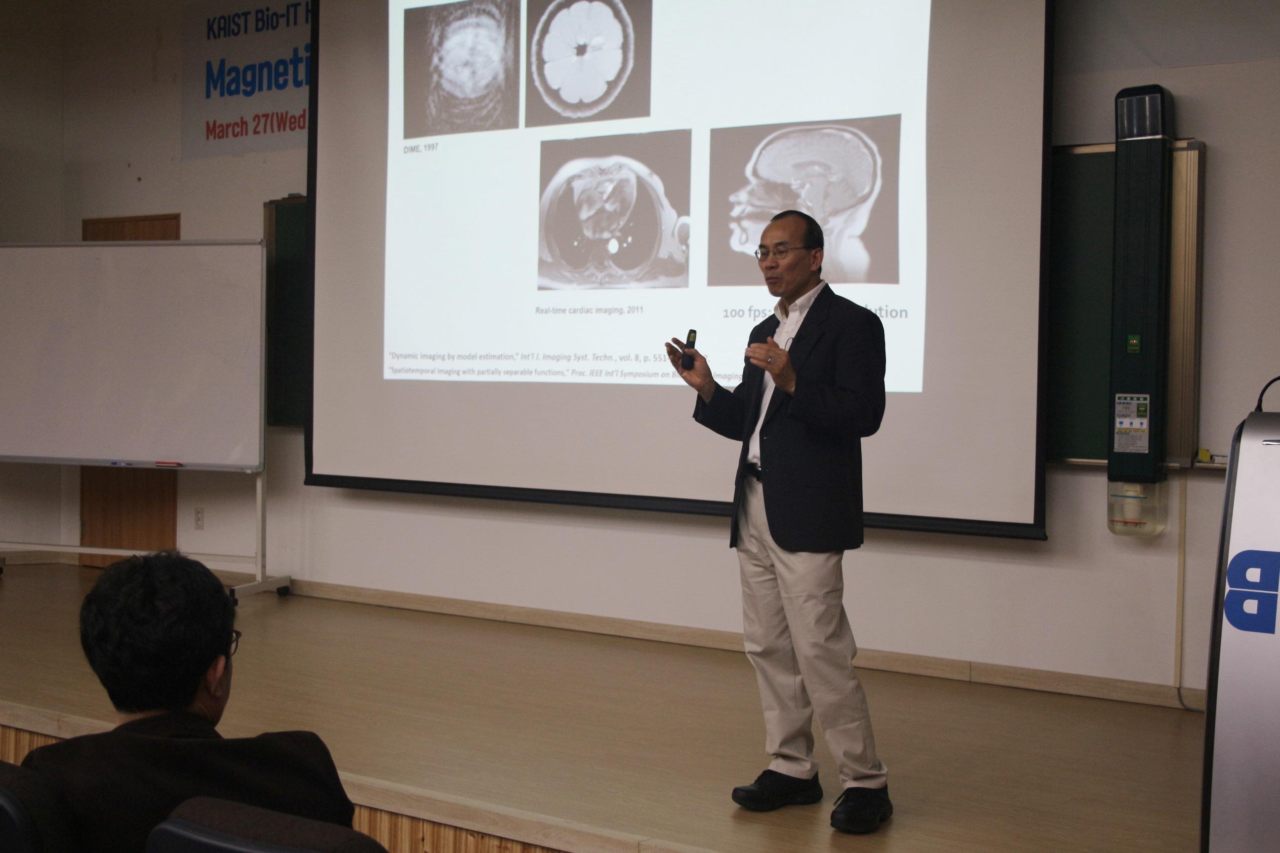 Prof. Liang.JPG