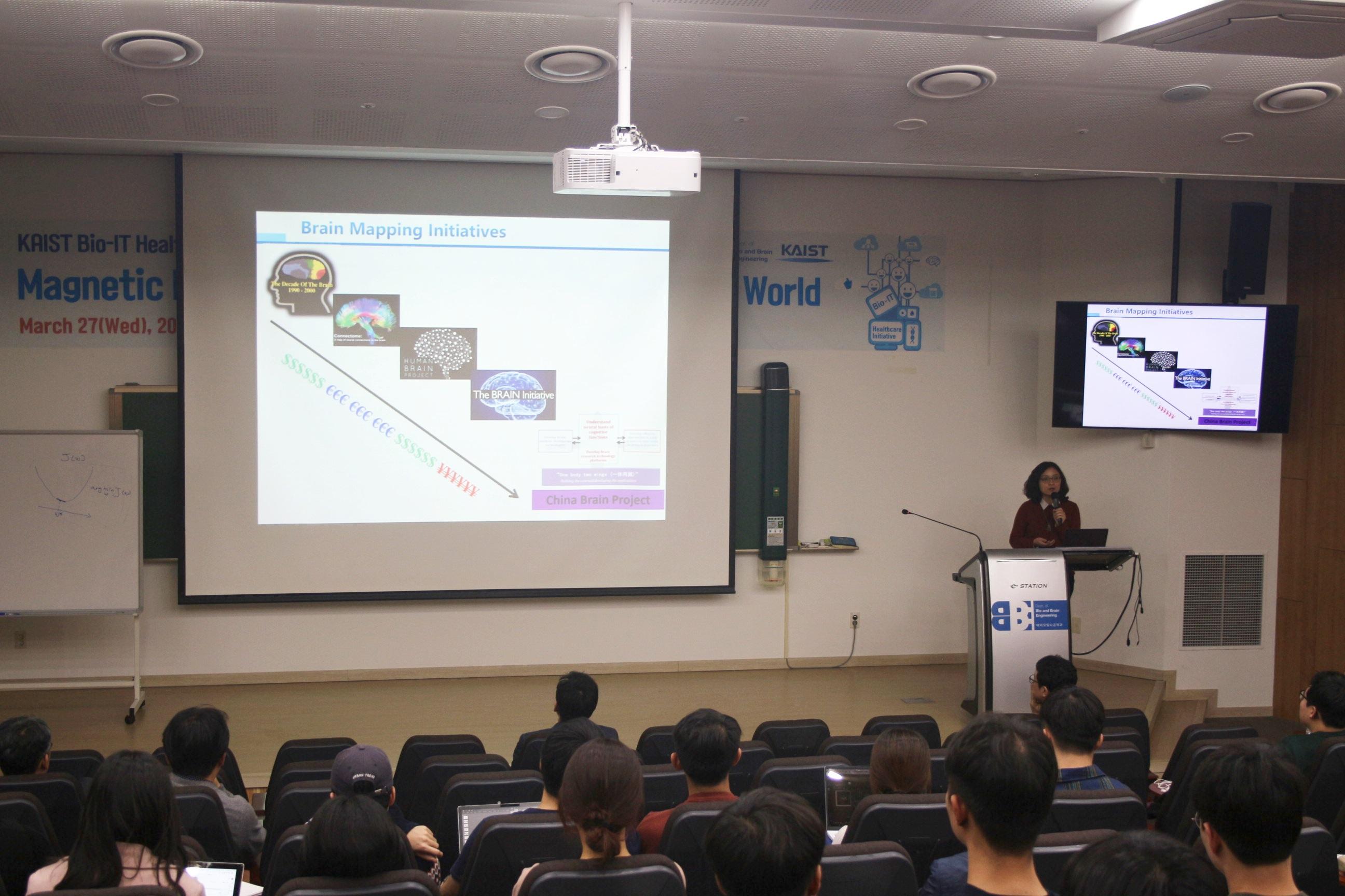 Prof. Yao Li.JPG