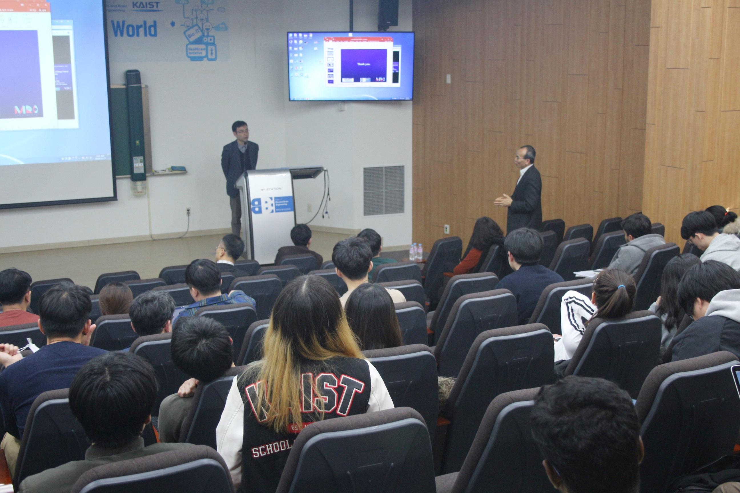 symposium_0327.JPG