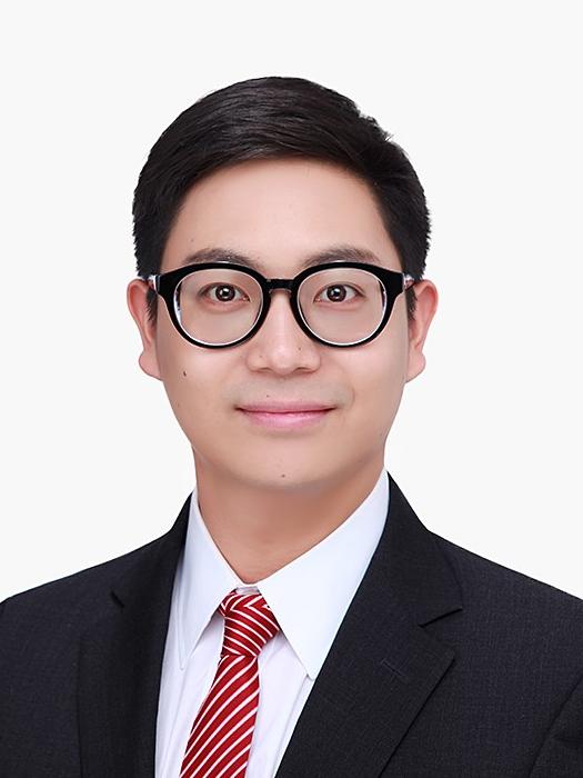 박성준.png