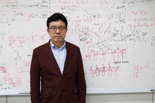 Professor Ye.jpg
