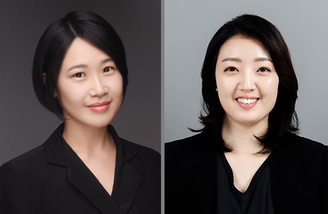 김필남 교수 이수현교수-horz.jpg