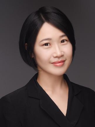 김필남 교수.jpg