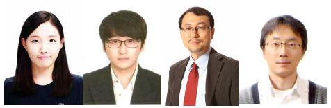 KAIST Newsletter_바이및뇌공학과_최명철교수_2.JPG