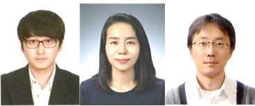 KAIST Newsletter_바이및뇌공학과_최명철교수.jpg