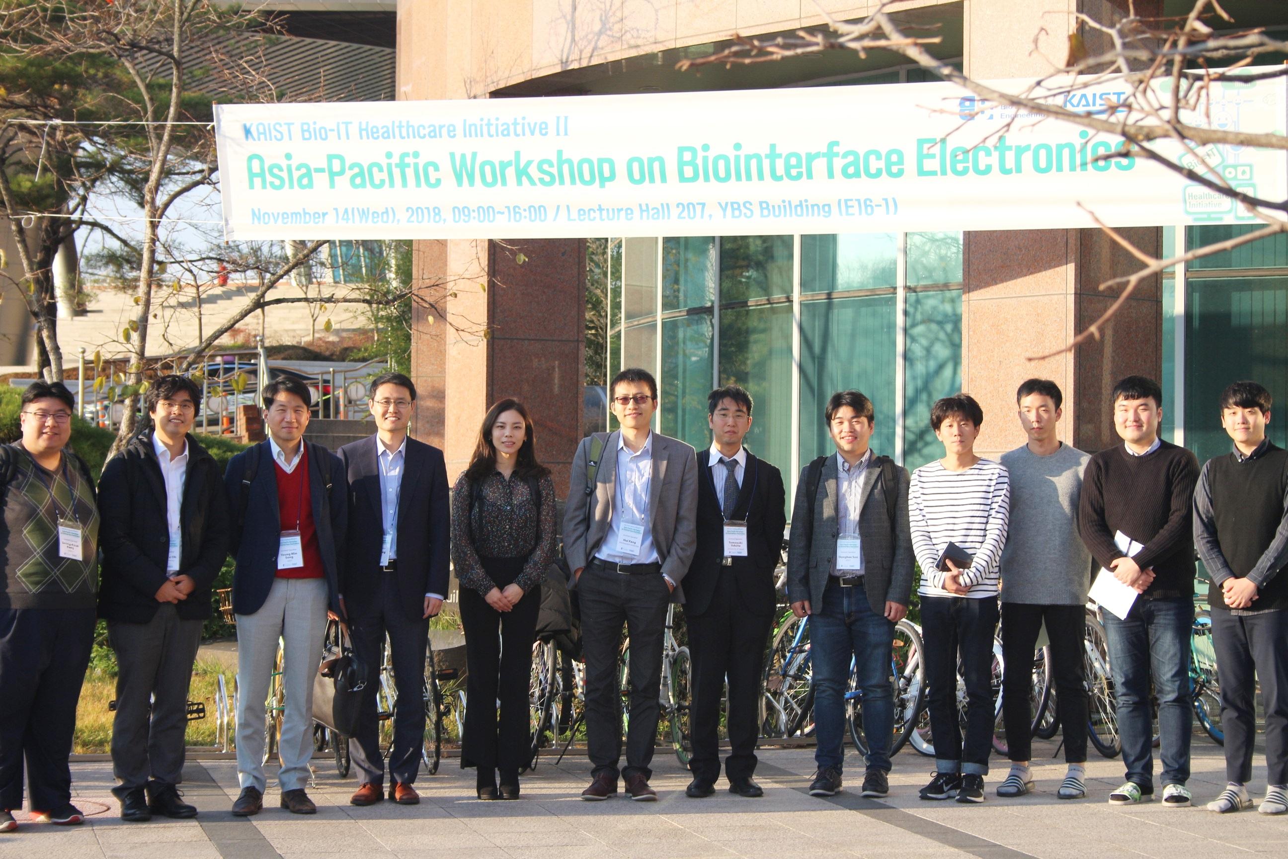 asia-pacific workshop-1.JPG