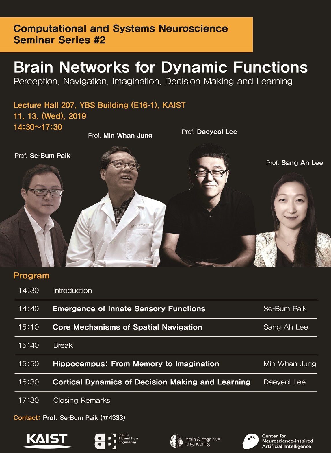 brain networks for dynamic functions_prof Paik.jpg