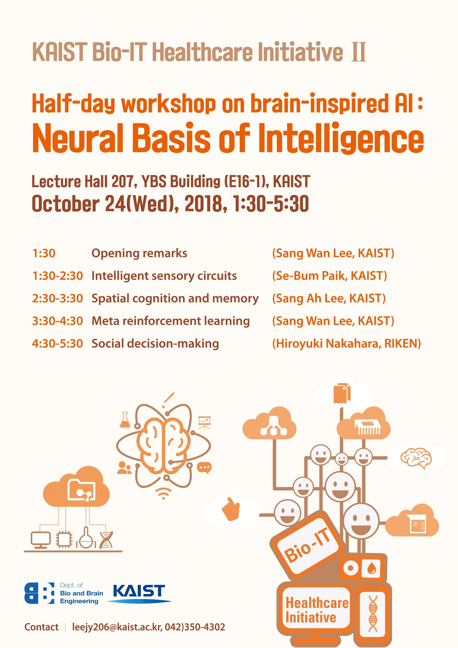 Half day workshop on brain inspired AI Neural Basis of Intelligence_email.jpg