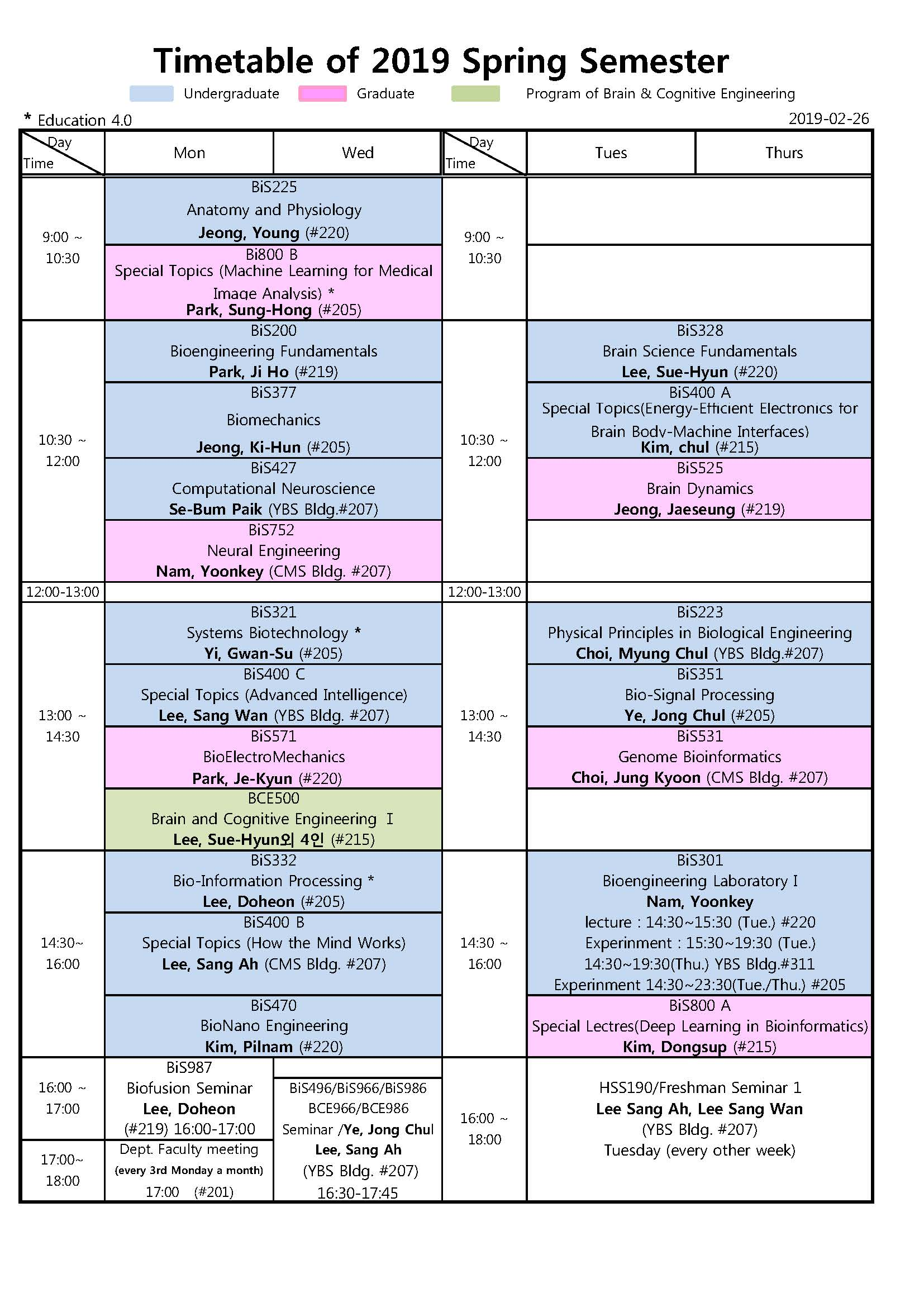Timetable 2019 Spring & 2019 가을 개설예정교과목_페이지_1.jpg