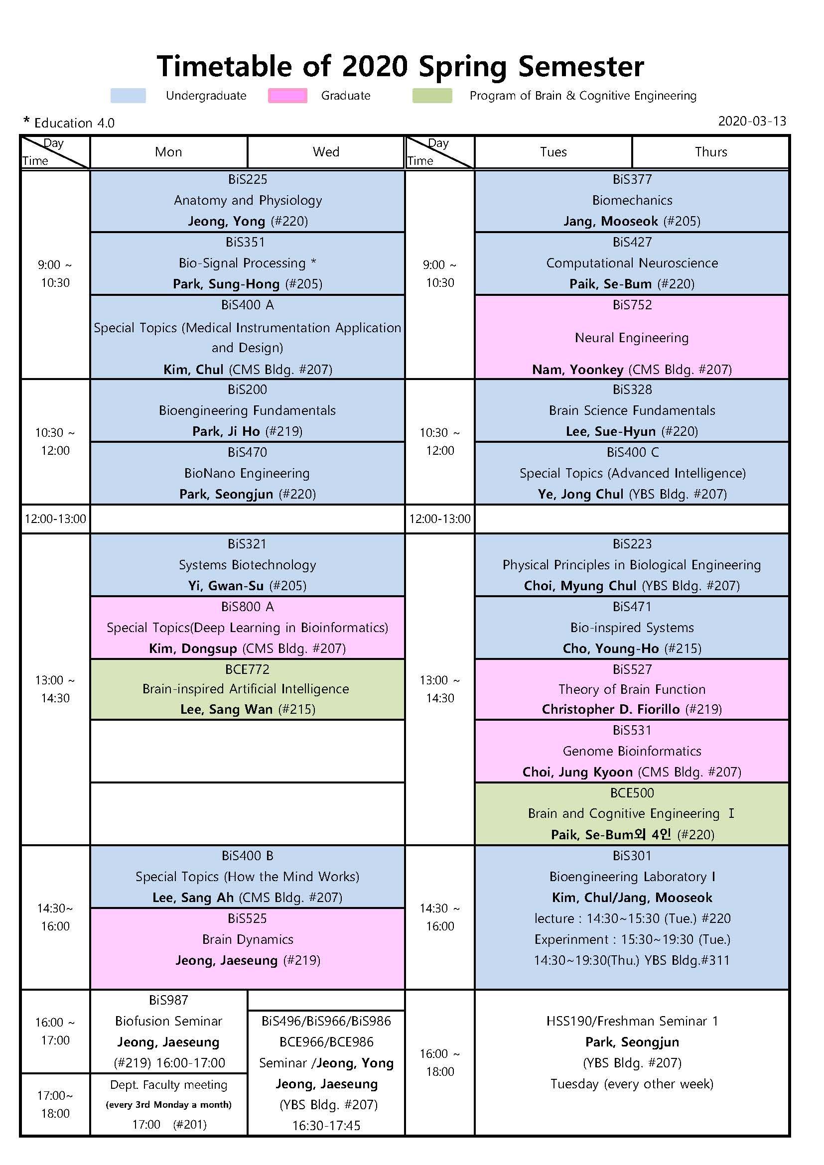 Timetable2020 Spring_0313.jpg