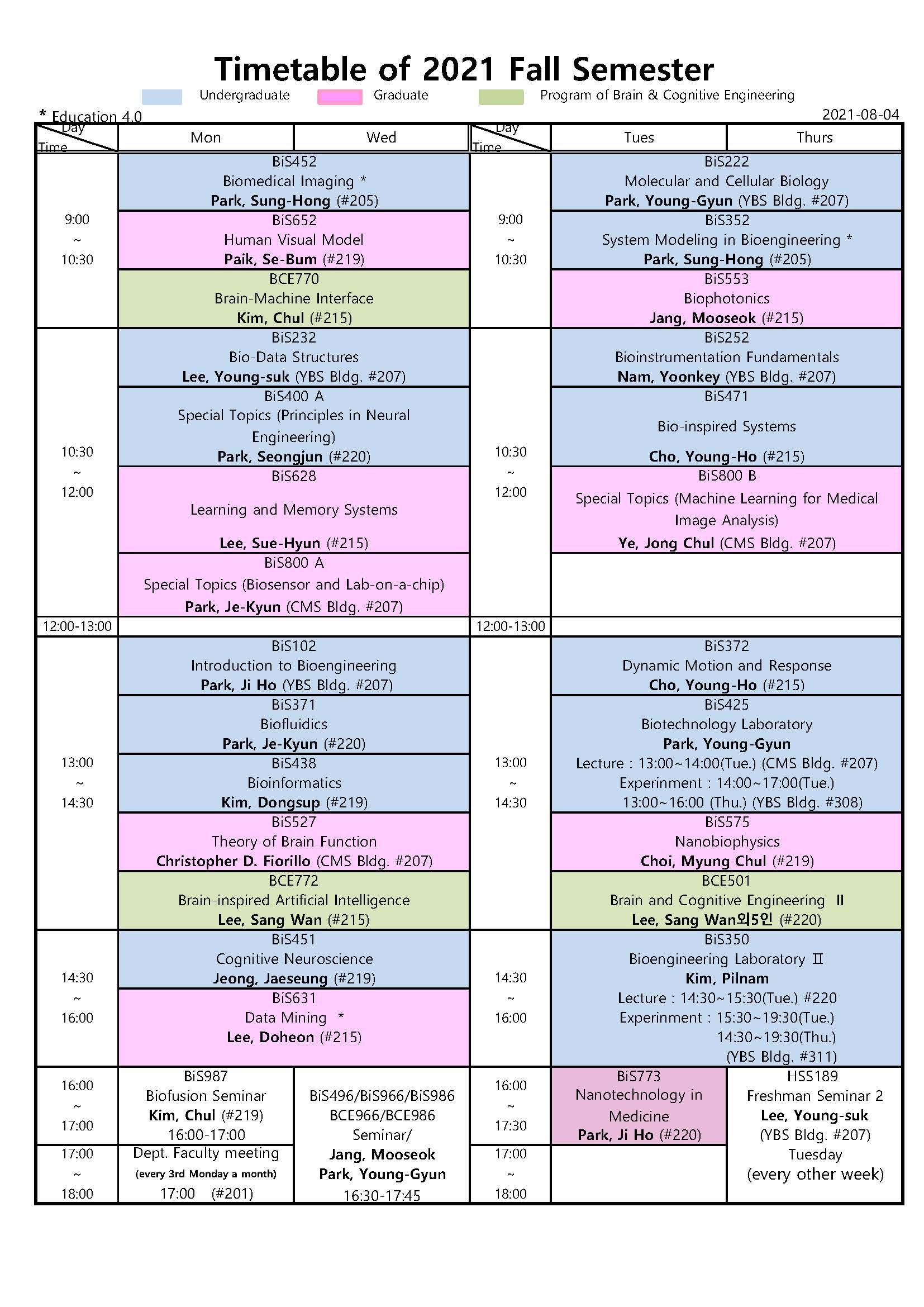 Timetable2021_Fall_210804.jpg