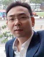 박성홍.PNG