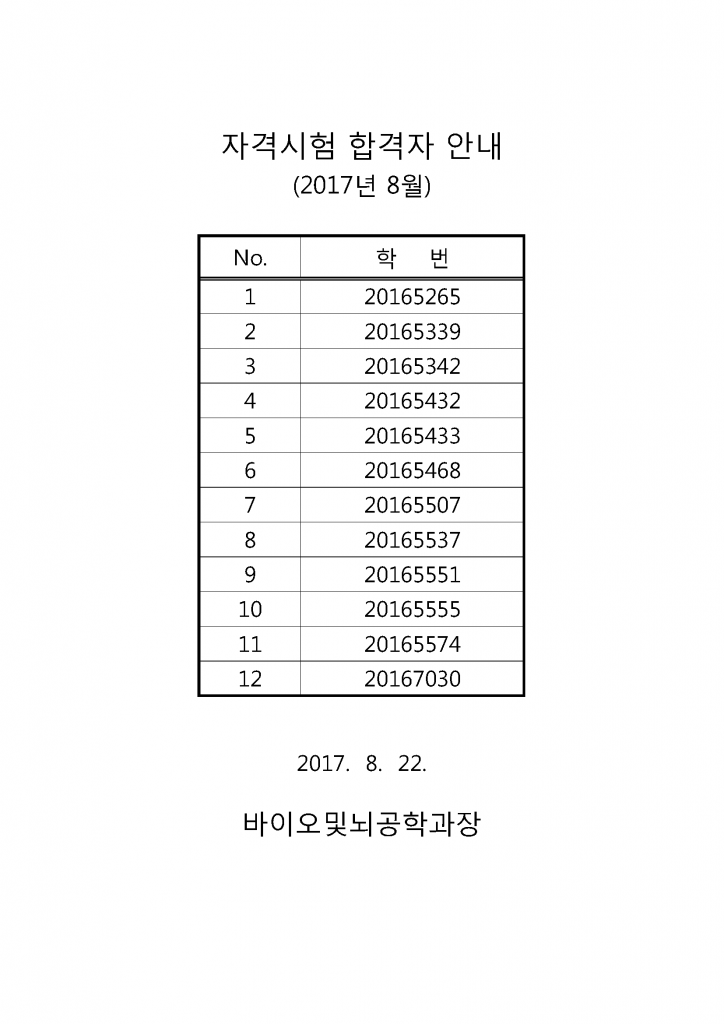자격시험결과공지-724x1024.png