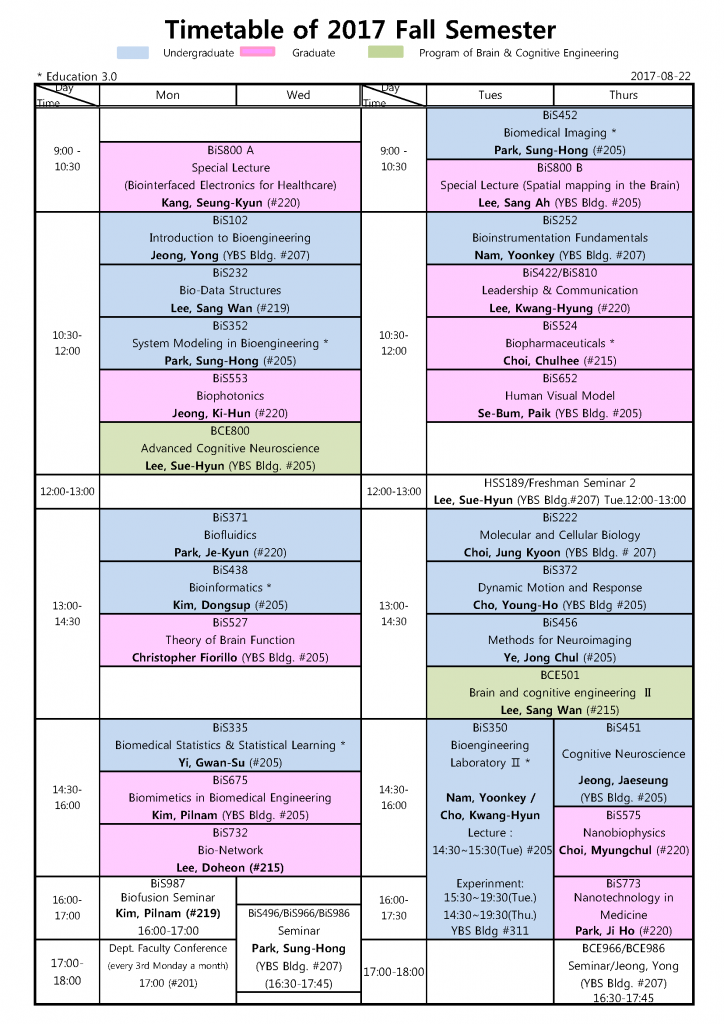 Timetable_2017_Fall-724x1024.png