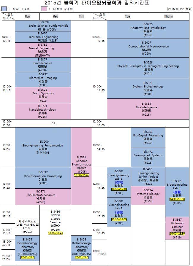 2015_S_timetable_kr.jpg