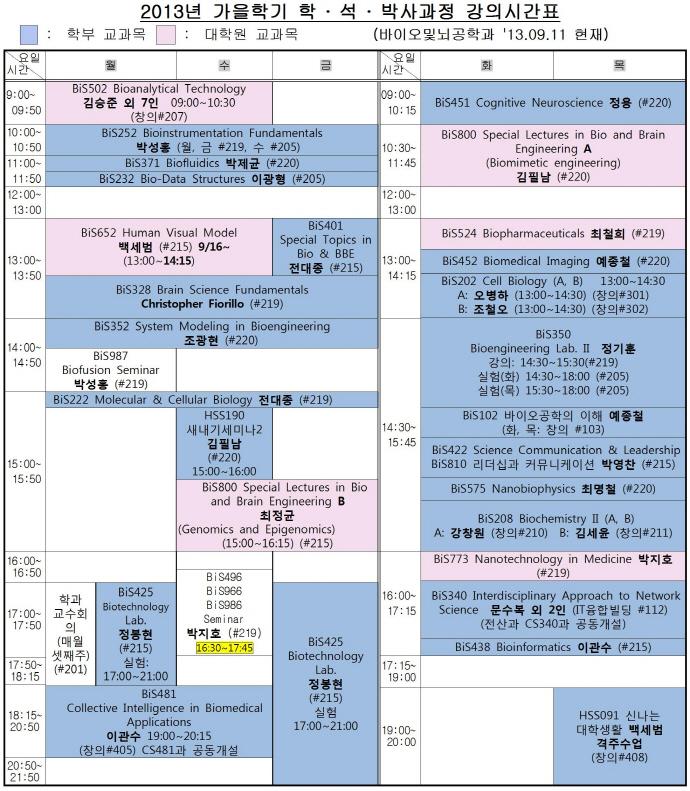 2013_F_timetable_kr.jpg
