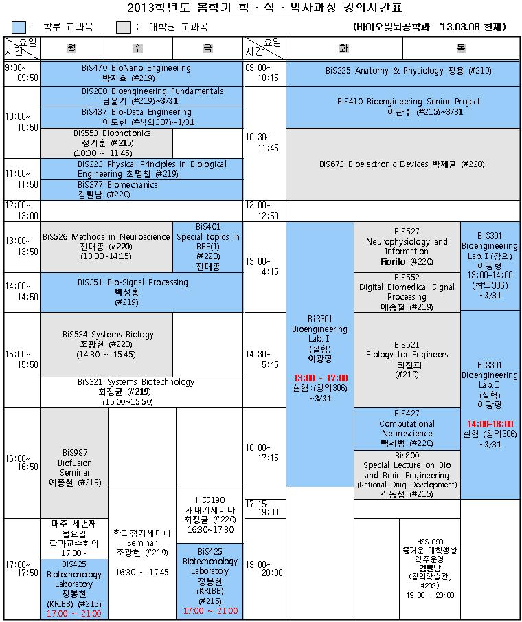 2013_S_timetable_kr.jpg