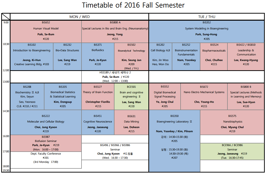 timetable_2016_fall.jpg