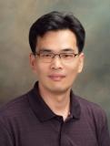 2017_S_underprofessor.jpg