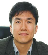 크기변환_Profile_cho_kwanghyun.jpg